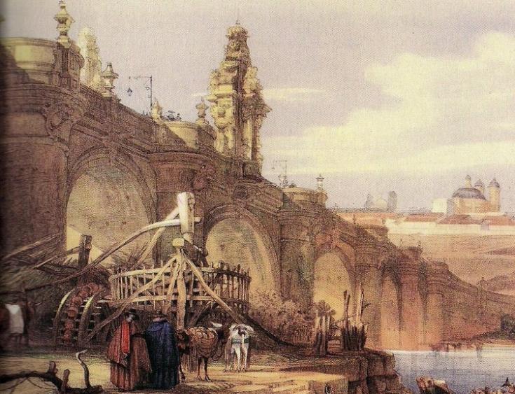 puente-de-toledo-visto-por-el-dibujante-inglc3a9s-david-roberts-1837 b.jpg