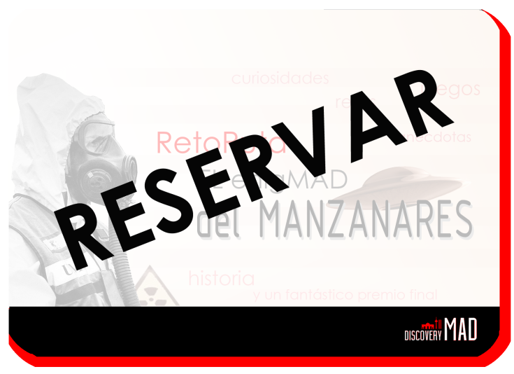 RESERVA FINAL_botón_ROJO_MANZANARES.png